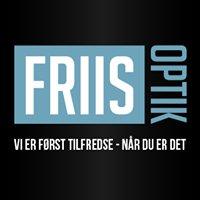 Friis Optik