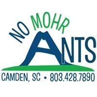 No MOHR Ants, LLC