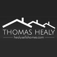 Tom Healy Realtor Century 21 Rauh and Johns