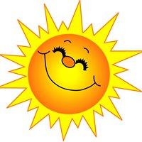 Florida Sun Termite and Pest Control