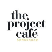 The Project Cafe