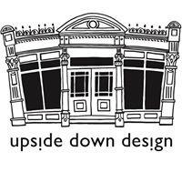 Upsidedowndesign