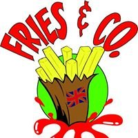 Fries & Co