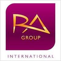 RA GROUP International
