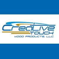 Creative Touch LLC