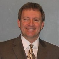 Robert Doherty - Real Estate Agent, Memphis, TN