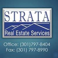 Strata Real Estate Services, LLC