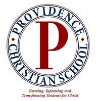 Providence Christian School - Dual Immersion Program