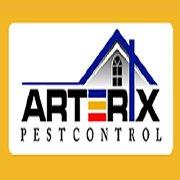 Arterix Pest Control