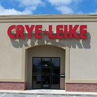 Crye-Leike Blue Skies Real Estate