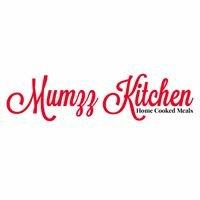 Mumzz Kitchen