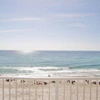 Tidewater Beach Resort - #416
