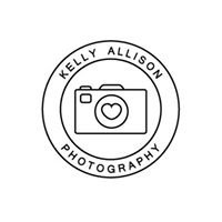 Kelly Allison Photography