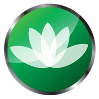 Lotus Real Estate Advisors