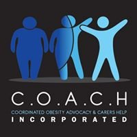 Coordinated Obesity Advocacy and Carers Help Incorporated