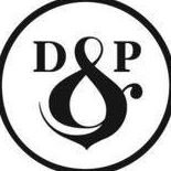 DeOrchis & Partners, LLP.