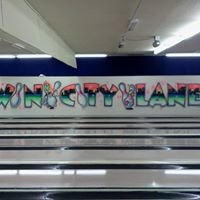 Twin City Lanes