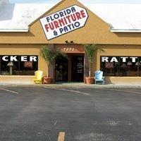 Florida Furniture and Patio