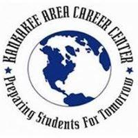 Kankakee Area Career Center