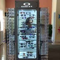 New Vision Optical LLC