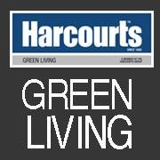Harcourts Green Living