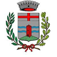Comune di Santa Giustina in Colle