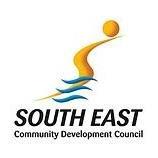 South East Community Development Council