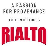 Rialto Foods