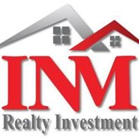 INM Realty Investment