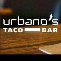 Urbano's Taco Bar