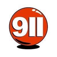 911 Leasing
