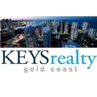 Keys Realty at Main Beach