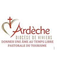 Pastorale Tourisme et Loisirs - Ardèche