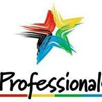 Professionals Toowong