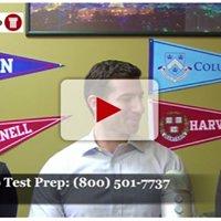 Top Test Prep