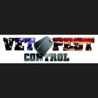 Vet Pest Control 623-329-7321