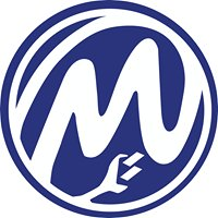 Mentor Technologies, Inc.