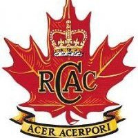 St Stephen Royal Canadian Army Cadets 1180
