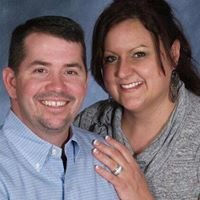 Make Mike and Laura McNeese your Real Estate Agents in East Tennessee!