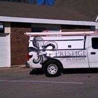 Prestige Electrical Contractors