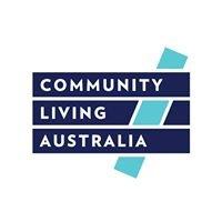 Community Living Australia