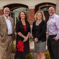 Nelson Real Estate Group - Century 21 Scheetz