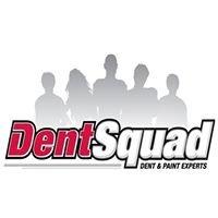 Dent Squad LTD