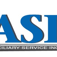 ASI Contractor Supply