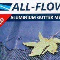 All-Flow Gutterguard PTY LTD