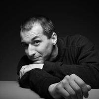 Photographe Pascal Rima