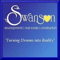 Swanson Developments, LP
