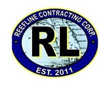 ReefLine Contracting Corporation