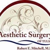 Aesthetic Surgery of Tulsa
