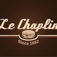 Le Chaplin